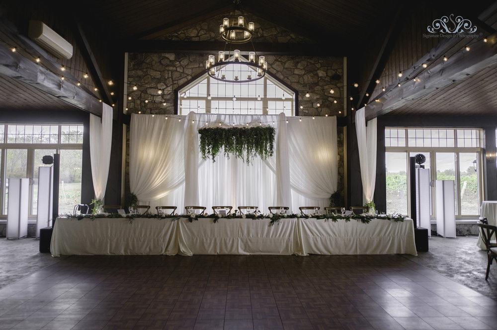 windsor-wedding_sdp_sprucewood0032.jpg