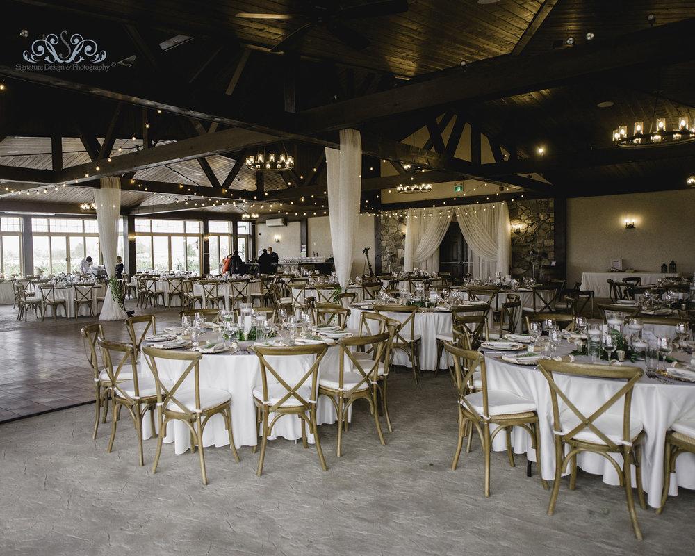 windsor-wedding_sdp_sprucewood0033.jpg