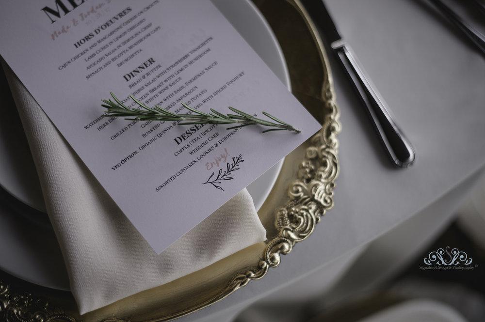 windsor-wedding_sdp_sprucewood0034.jpg