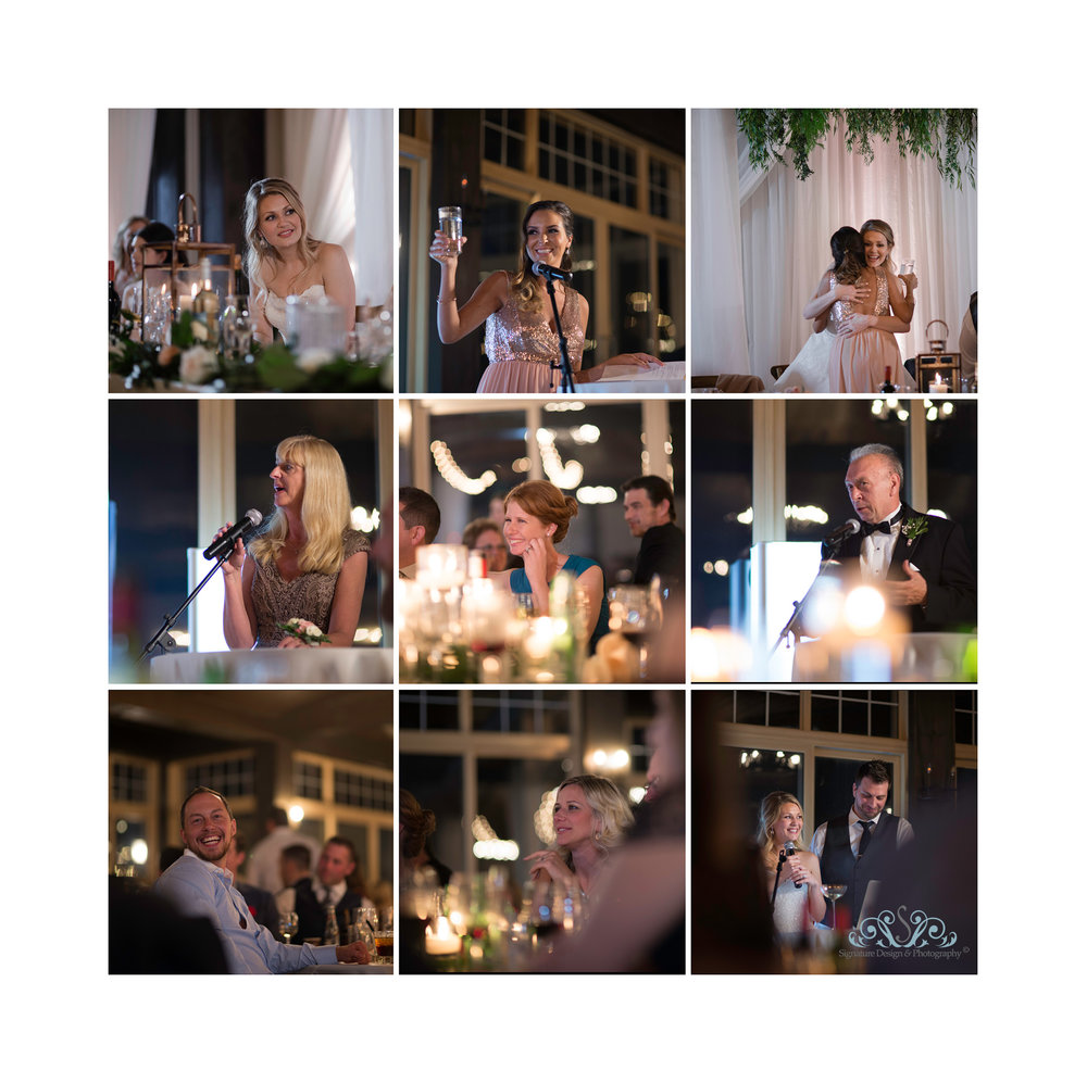 windsor-wedding_sdp_sprucewood0039.jpg