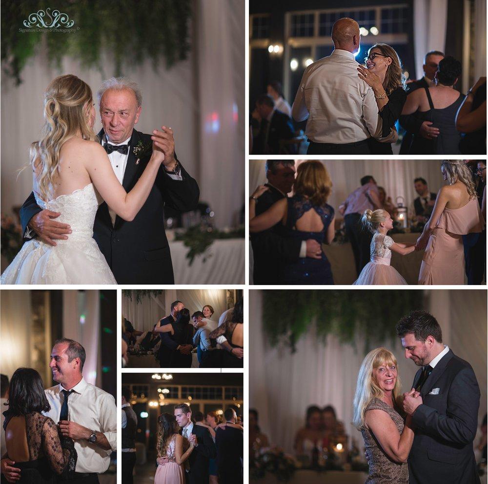 windsor-wedding_sdp_sprucewood0040-e1526343171595.jpg