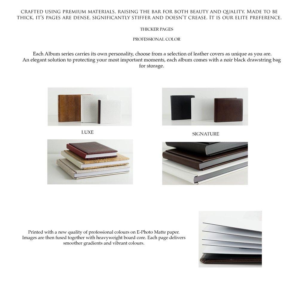 couture-collection1-e1516045014525.jpg