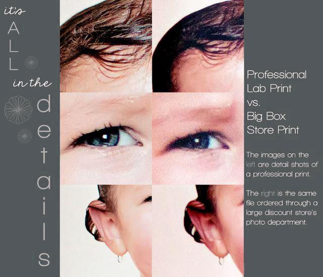 61c7ffacf503d584075d468044c529eb-order-prints-buy-prints.jpg