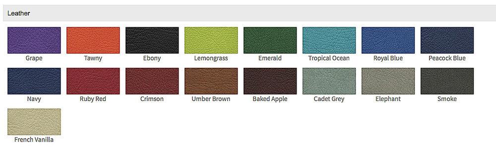 leather1.jpg