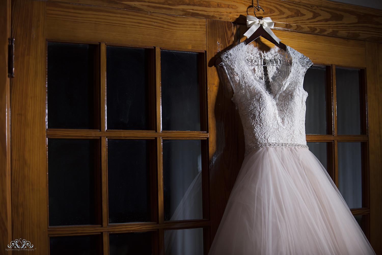 K+M_Wedding_0061