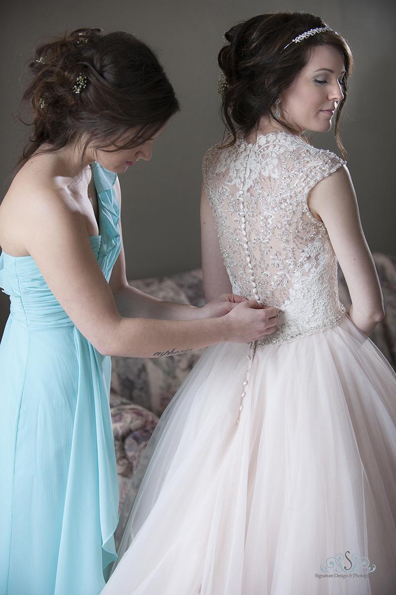 K+M_Wedding_0085