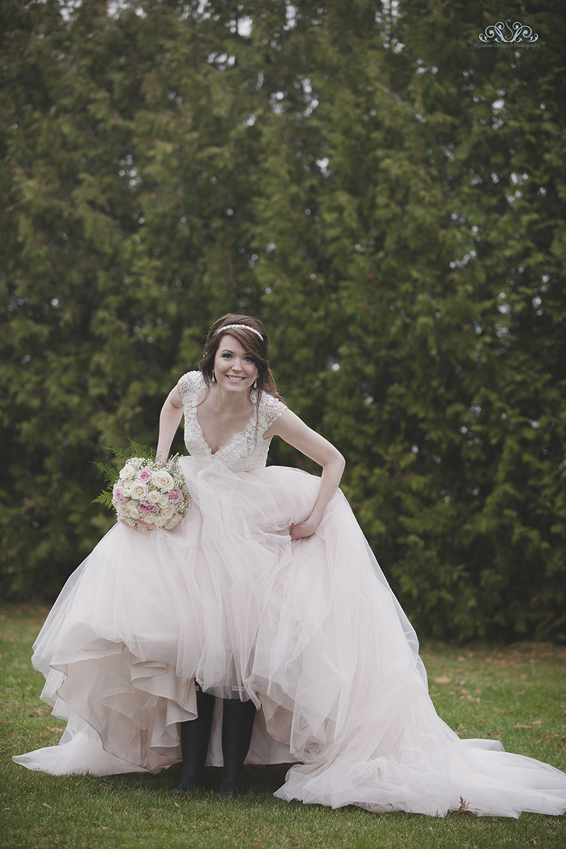 K+M_Wedding_0194