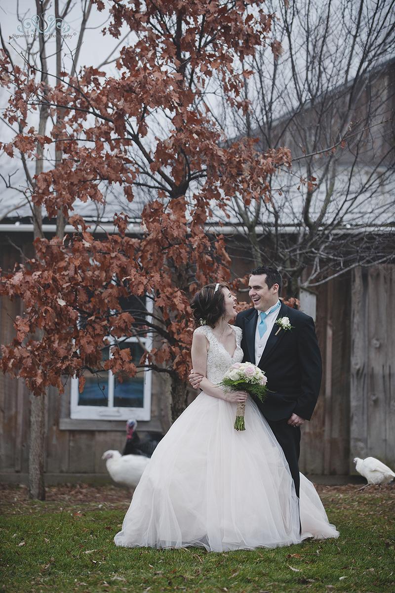K+M_Wedding_0403