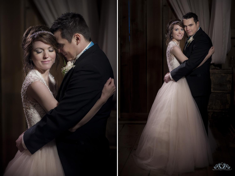 K+M_Wedding_0431