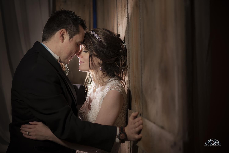 K+M_Wedding_0456