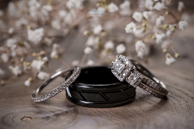 K+M_Wedding_0481