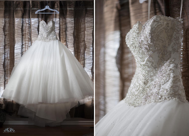 N+D_Wedding_0065