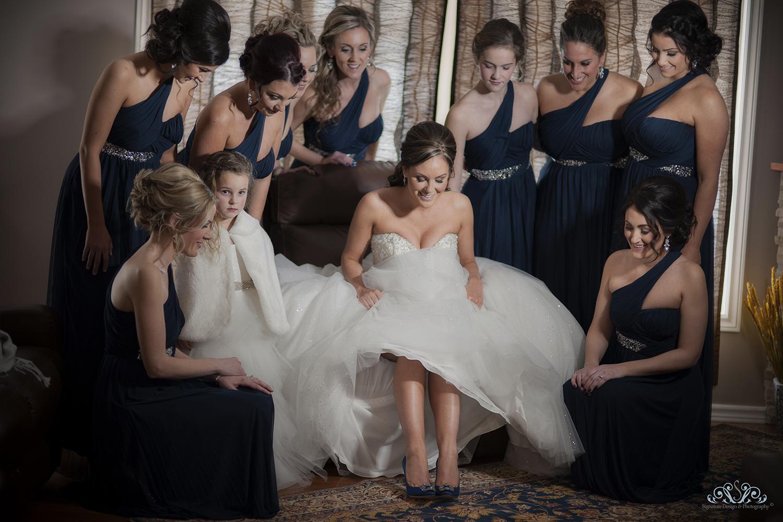 N+D_Wedding_0151