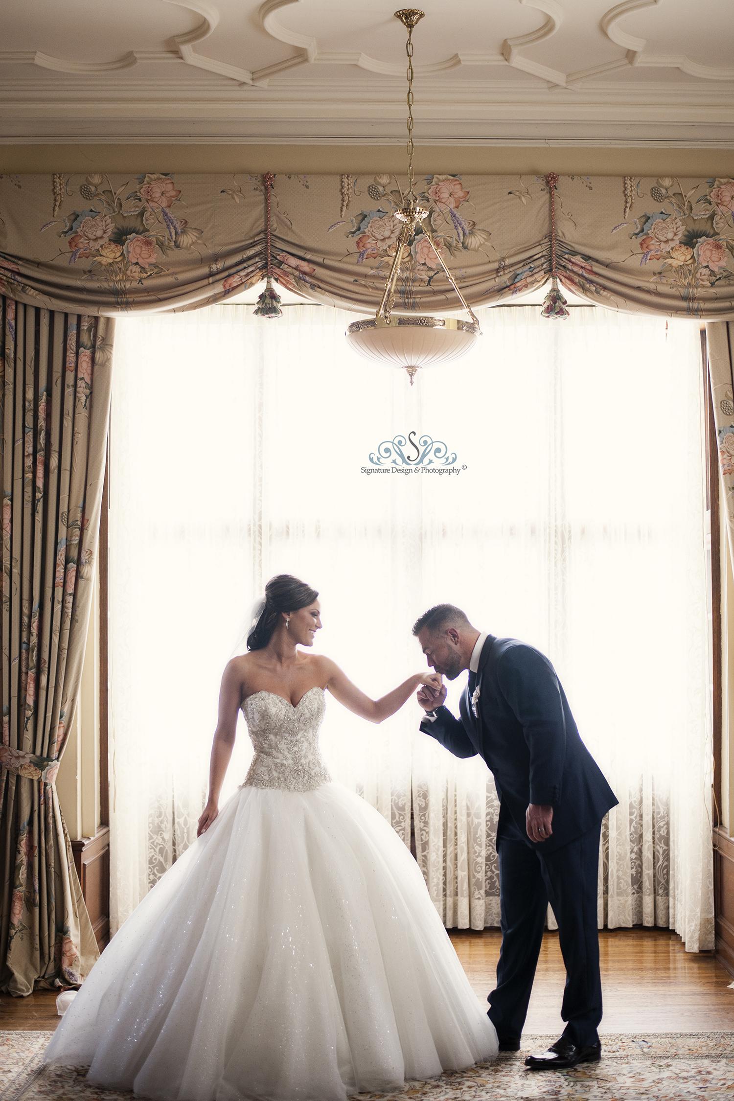 N+D_Wedding_0365