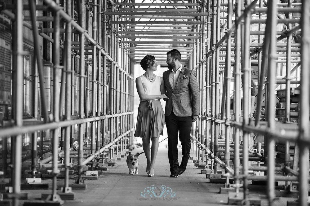 A&M_Engagement_019