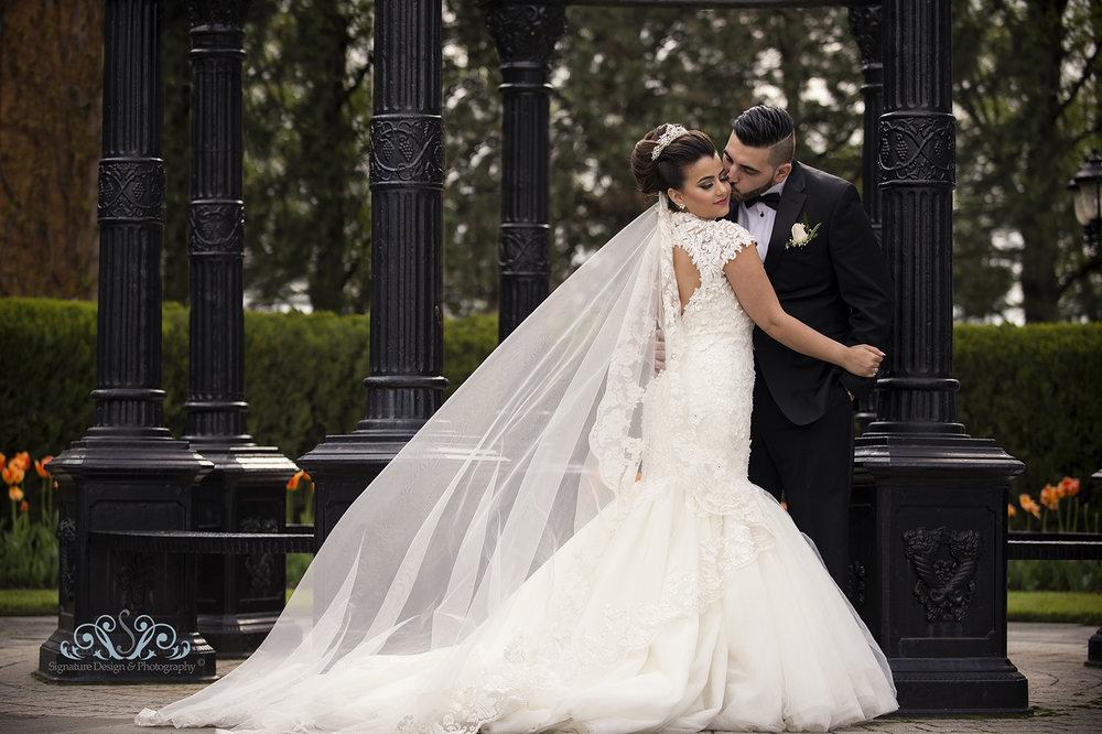 fh_wedding0253.jpg