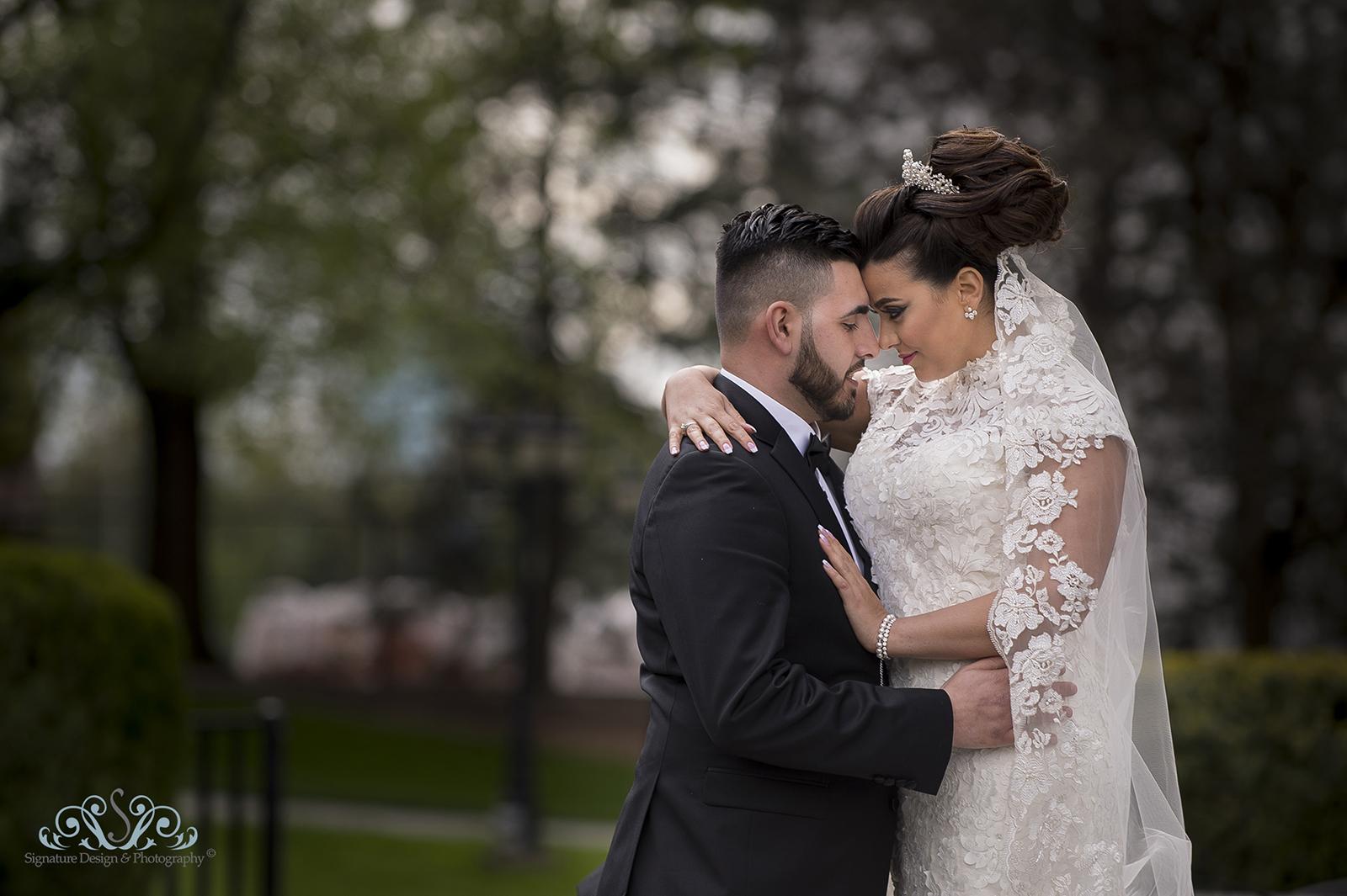 F&H_wedding0255