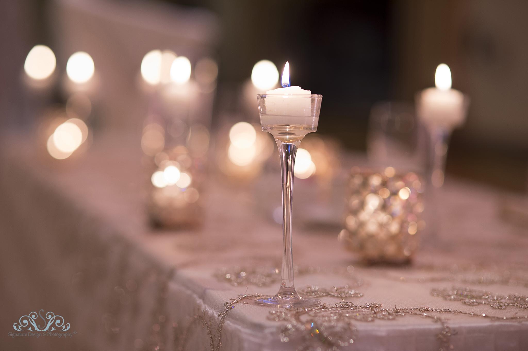 F&H_wedding0313