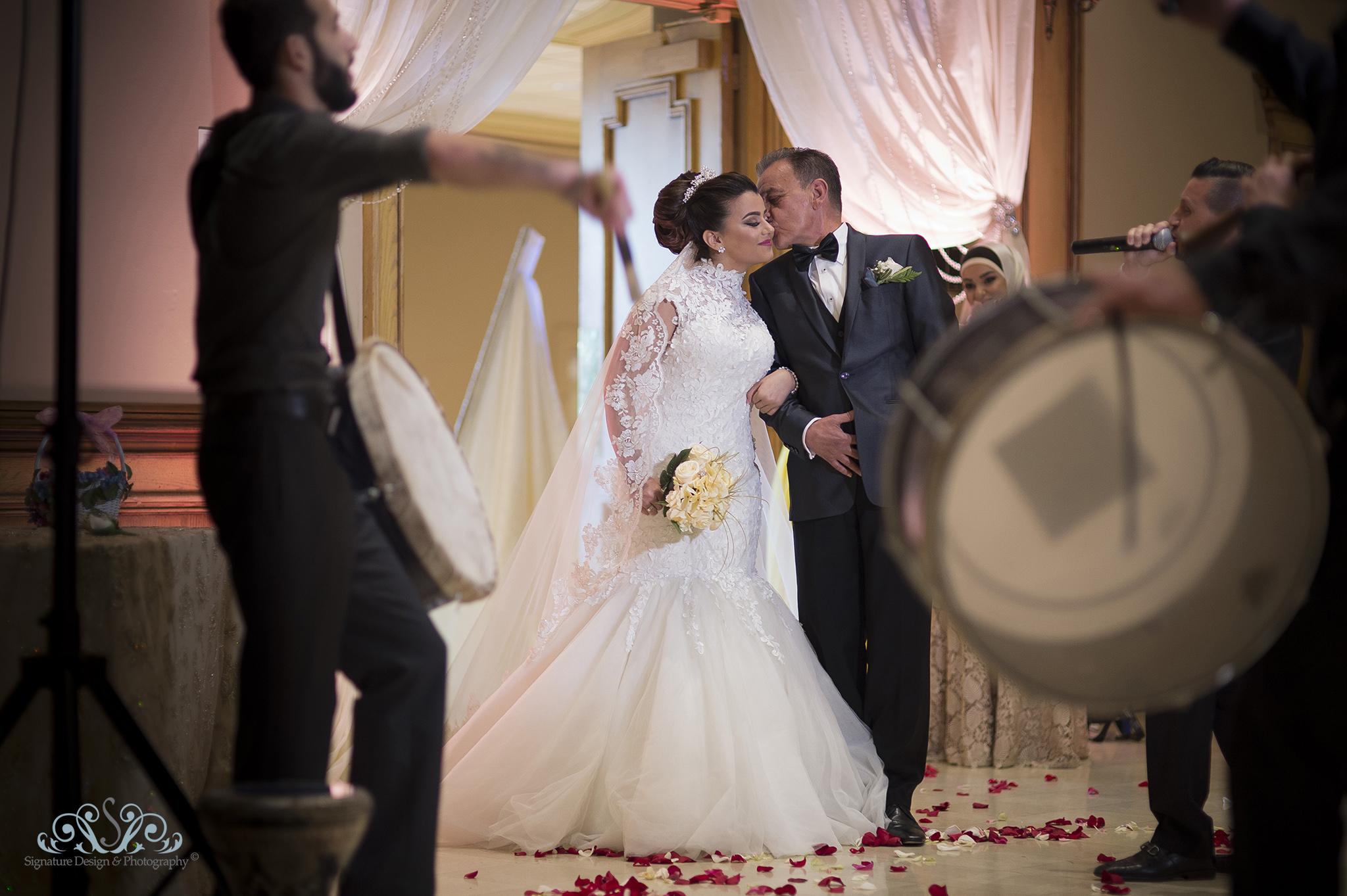 F&H_wedding0383