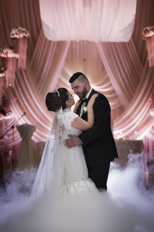 F&H_wedding0458