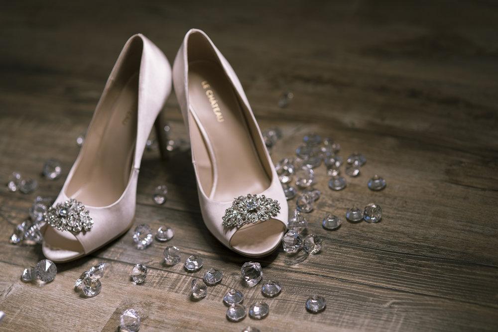 ia_wedding_0002