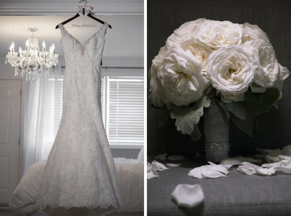 ia_wedding_0010