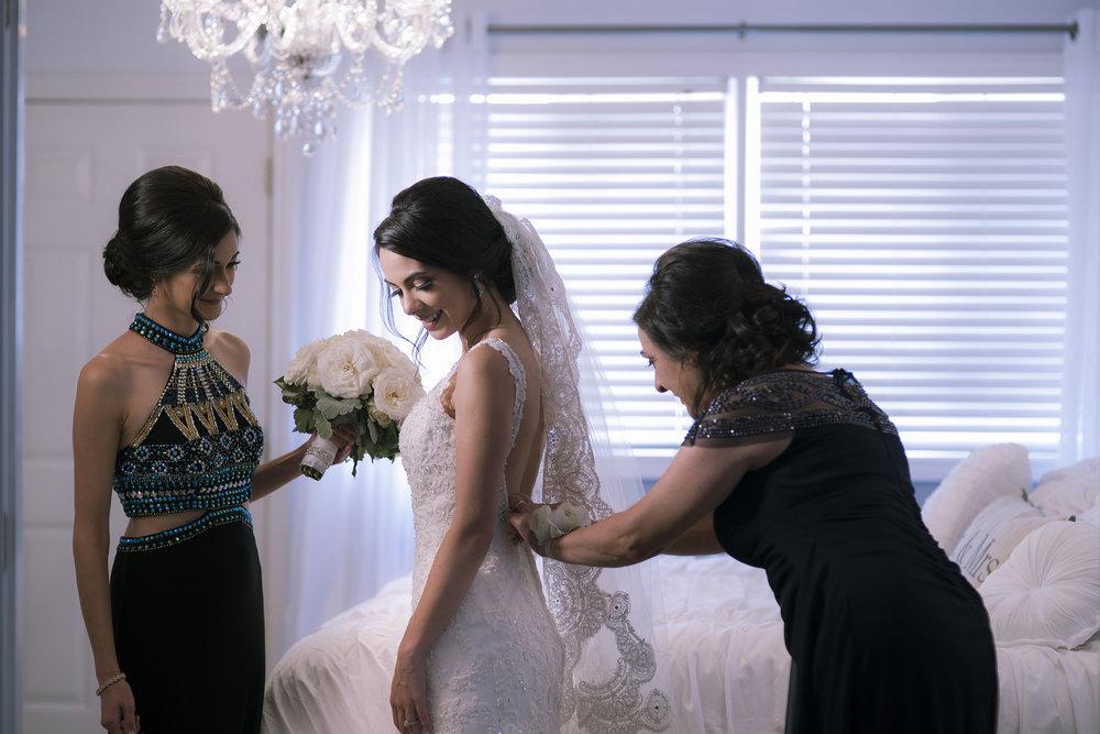 ia_wedding_0081