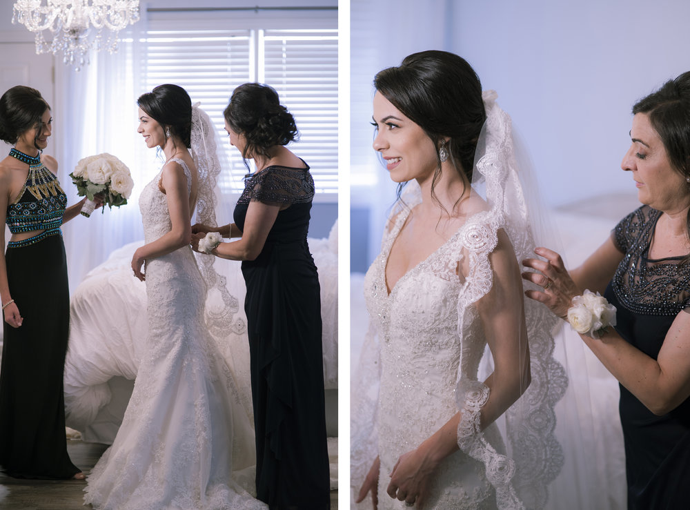 ia_wedding_0084