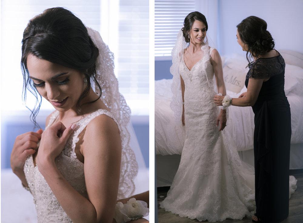 ia_wedding_0085crop