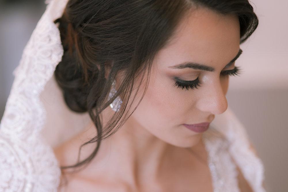 ia_wedding_0108