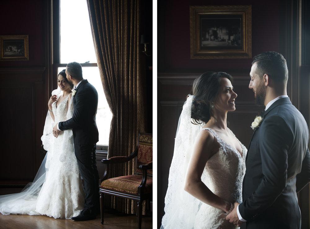 ia_wedding_0143