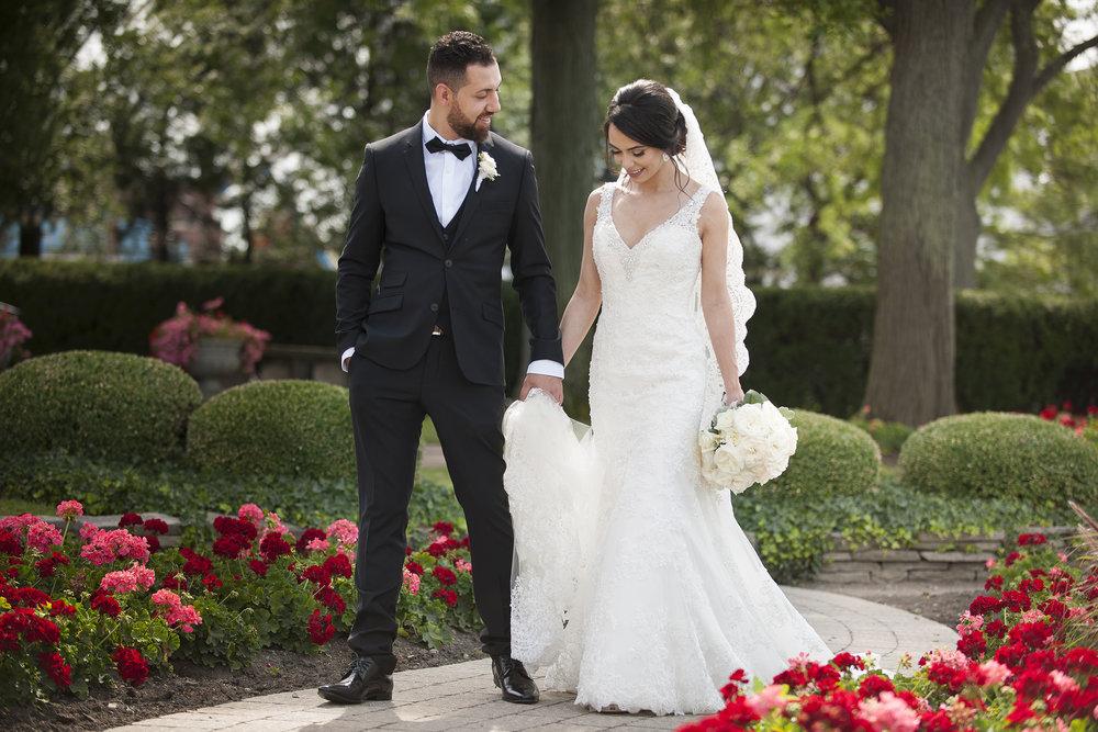 ia_wedding_0205