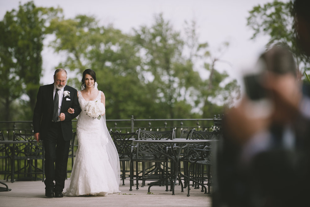 ia_wedding_0257