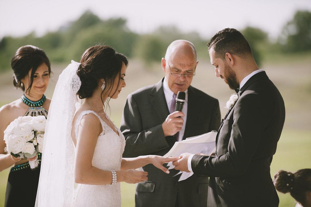 ia_wedding_0287