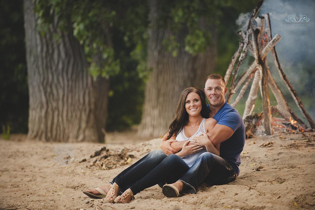 Natalie&Damien_web24