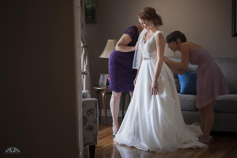 S&T_Wedding_0059