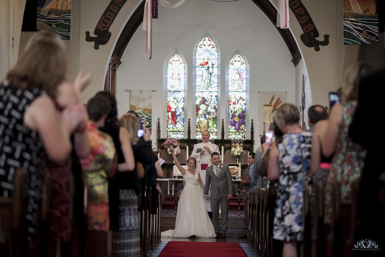 S&T_Wedding_0320
