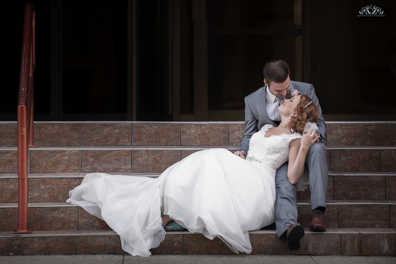 S&T_Wedding_0448