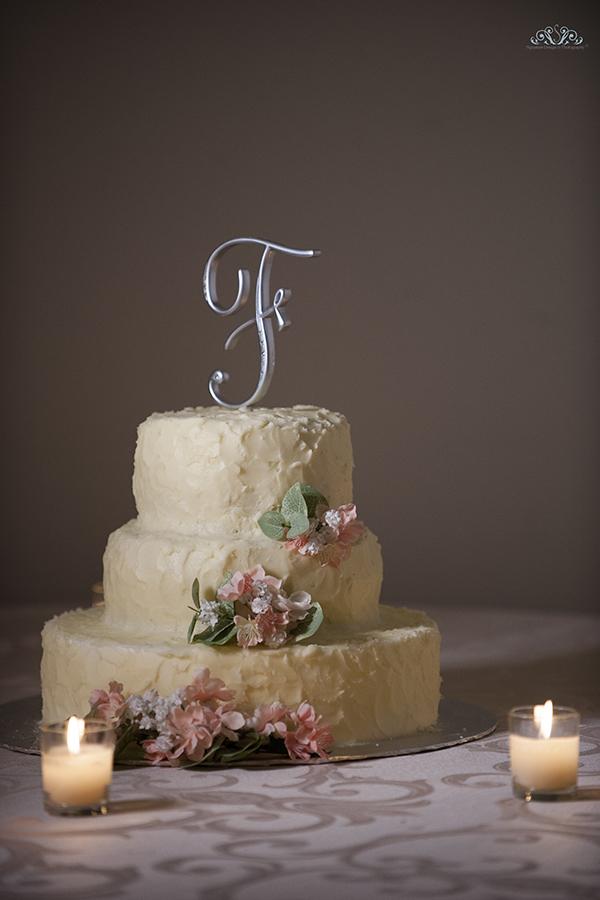 S&T_Wedding_0614