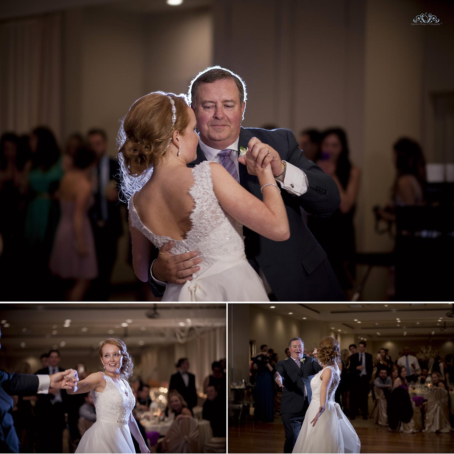 S&T_Wedding_0750