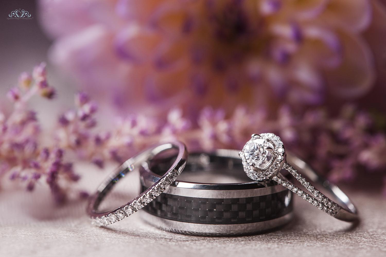 S&T_Wedding_0830