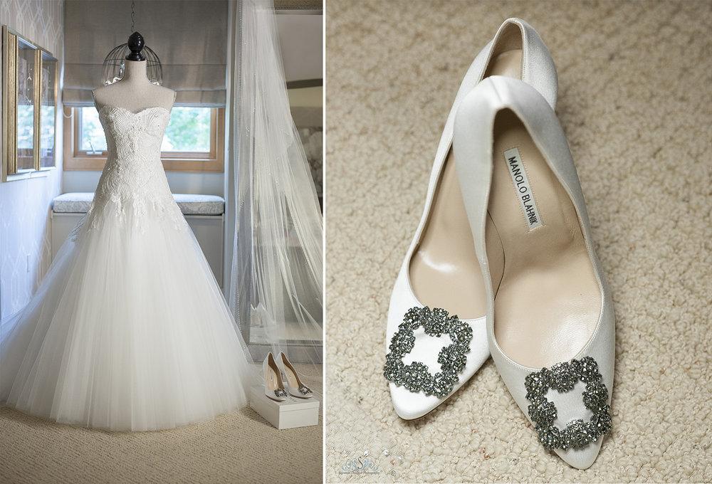 K+F_Wedding0188