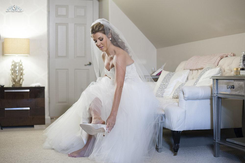 K+F_Wedding0375
