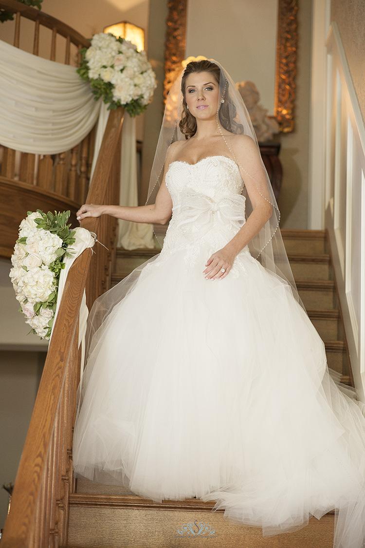 K+F_Wedding0441