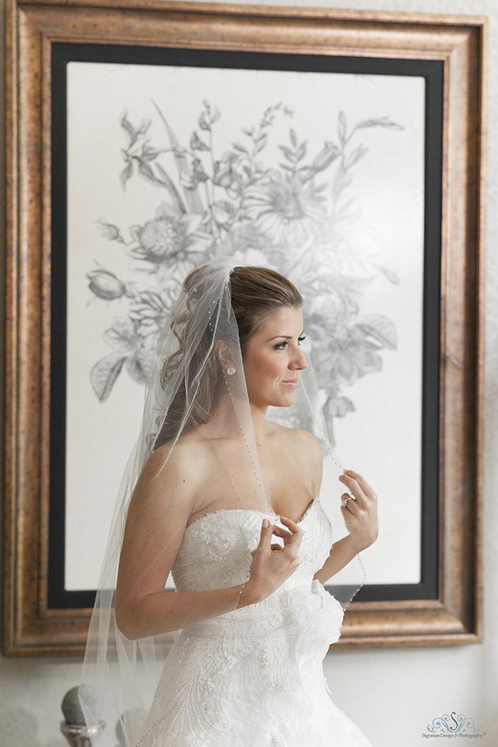 K+F_Wedding0507