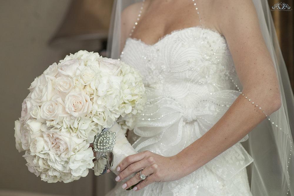 K+F_Wedding0515
