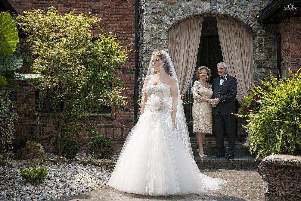 K+F_Wedding0580