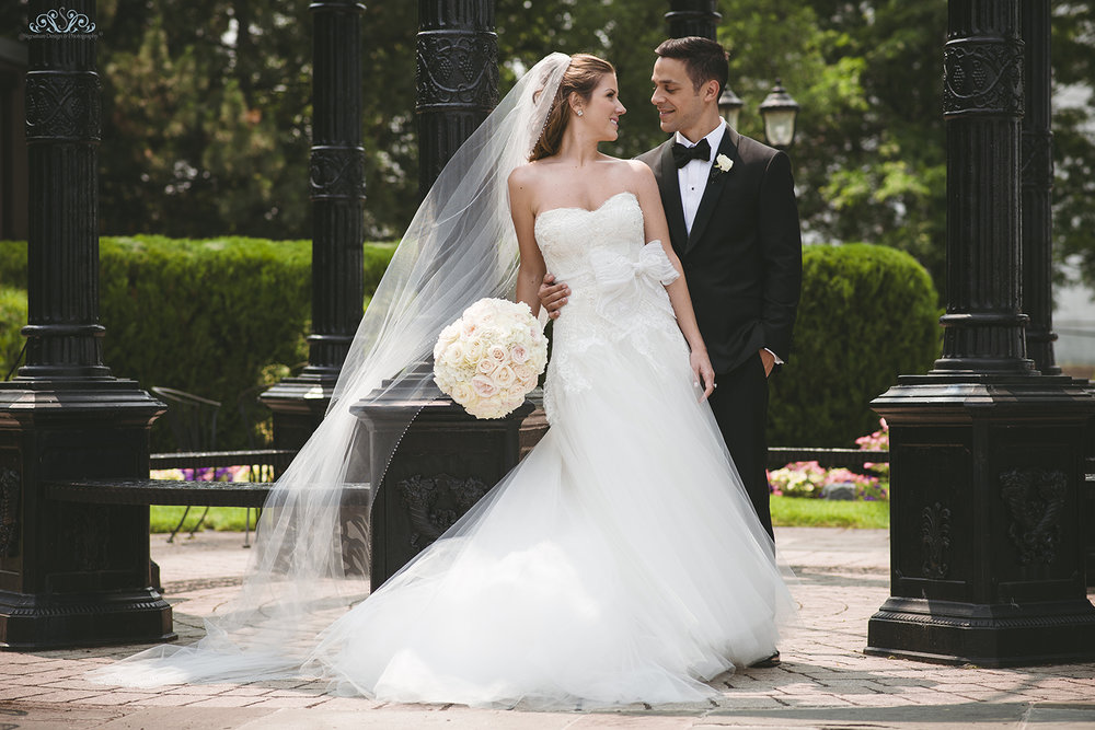 K+F_Wedding1233