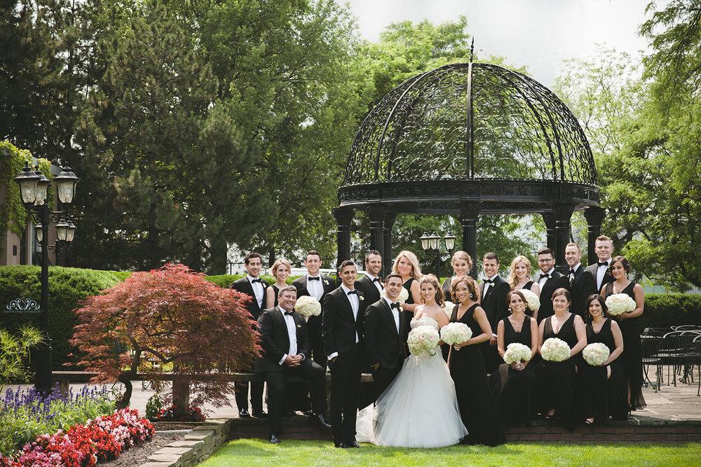 K+F_Wedding1336