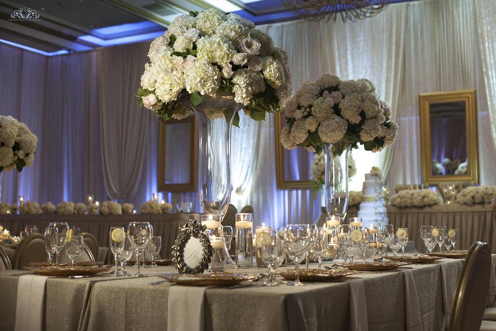 K+F_Wedding1457